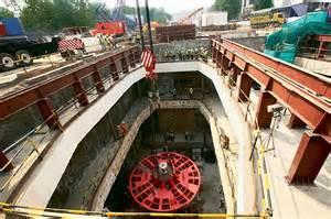 tattoo underground new delhi delhi delhi metro 3rd phase to connect janpath and kashmere