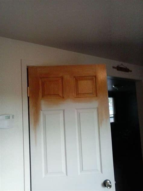 cheap builder grade doors