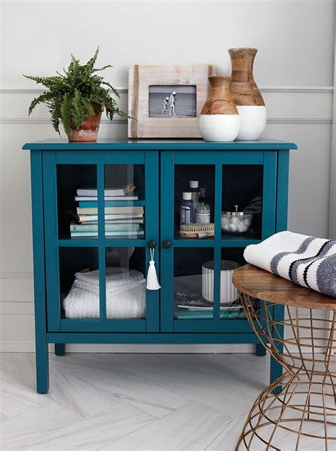 accent cabinet with shelves i like this cabinet s colour and how it can still look