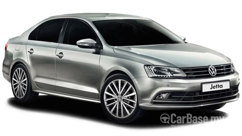 volkswagen malaysia volkswagen jetta in malaysia reviews specs prices