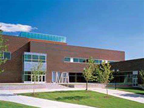 Utah State Mba Information Technology by Address Of Utah Address