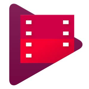 Play Store Android 2 3 6 Play Filme Serien Android Apps Auf Play