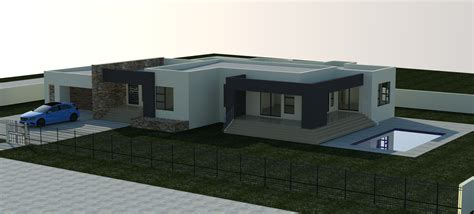 housing plan house plan mlb 042s my building plans