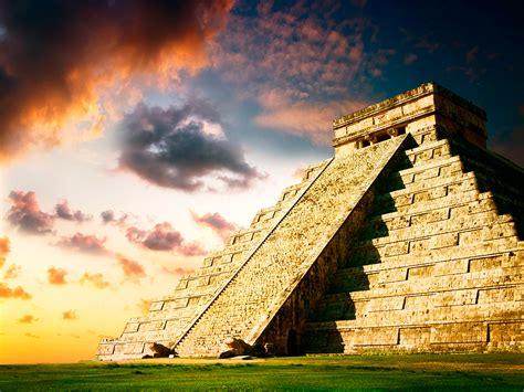 imagenes de los mayas de yucatan visit the world wonder of chichen itza