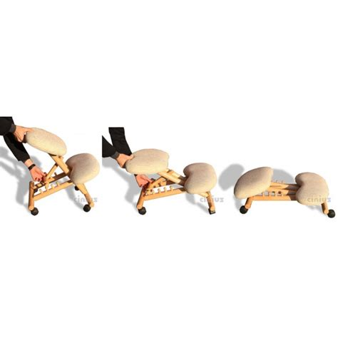 chair without back ergonomic professional ergonomic chair without back color