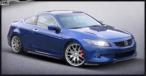 2008 honda accord coupe kit www proteckmachinery