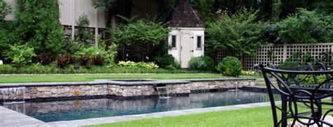 Landscape Architecture Virginia Tech Home Garden Designs Tuscan Style Backyard Landscaping