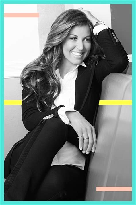 dylan lauren 74 best images about dylan lauren on pinterest ralph