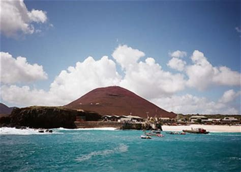 Pirate Bay cruises to ascension island ascension island cruise ship