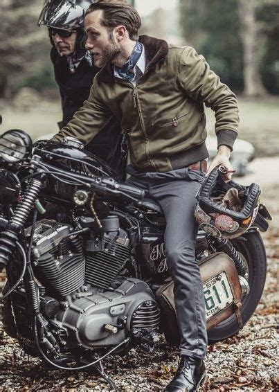 Motorrad Aus X Men by Vintage Motorcycle Vintage Motorcycles Pinterest