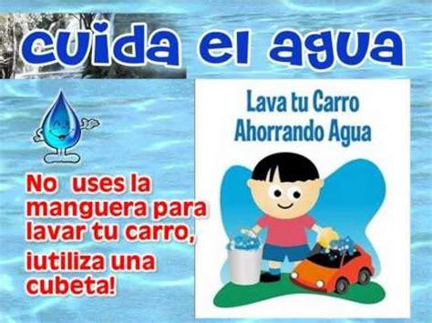 imagenes impactantes sobre el cuidado del agua im 225 genes del cuidado del agua para hacer conciencia