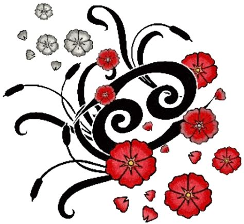 image detail for info meanings and pictures of cancer zodiac sign compatibility my