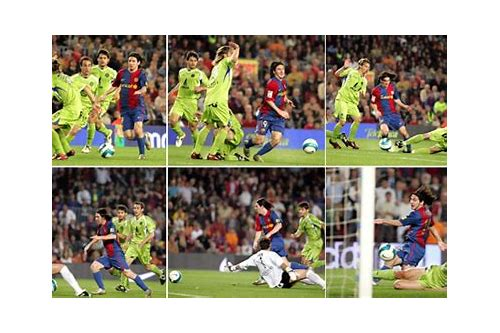descargar video barcelona vs getafe goal
