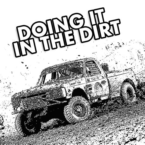 rc truck coloring page free coloring pages of rc truck
