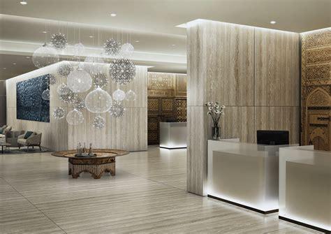 interior design uae best italian interior design projects in dubai radisson