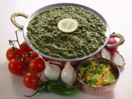 punjabi recipes vegetarian in 17 best images about punjabi food on healthy