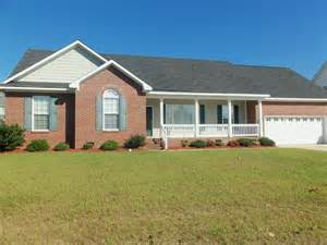 homes for in fayetteville nc 3612 talus road besides britt school district 3