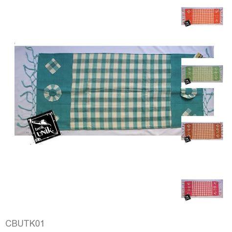 Kulkas Warna tutup kulkas flanel motif anyaman warna tutup lemari es