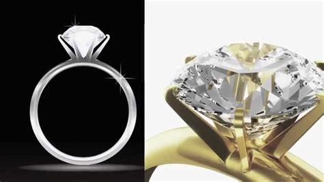 191 en qu 201 dedo se coloca el anillo de compromiso blog de el anillo de compromiso c 243 mo elegir el anillo de