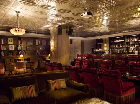Soho House Berlin Yatzer