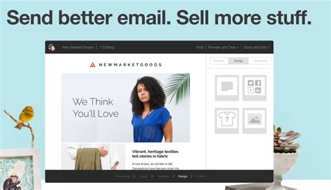 To Sell More Stuff by 9 Ways For Marketers To Do Amazing Technical Things