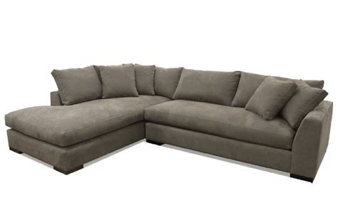 Mccreary Modern Sofa Mccreary Modern Sofa Mccreary Modern Sofa Sleepers Furniturewebsite Thesofa