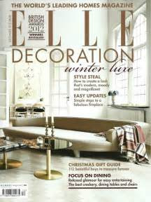 Home Interior Design Magazine Interior Design Magazine Design Of Your House Its