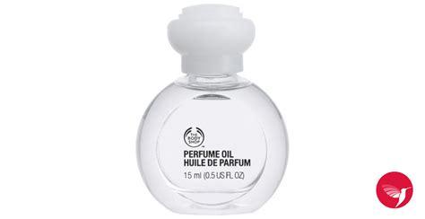 Parfum Shop Coconut coconut perfume the shop perfume a fragrance for
