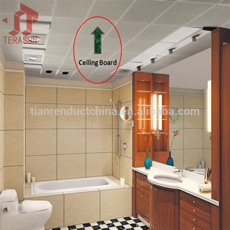 Bathroom Ceiling Plasterboard by Plasterboard Bathroom Ceiling Www Energywarden Net