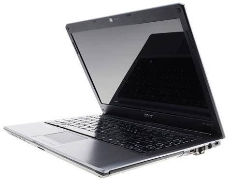 Laptop Acer Slim Intel Inside acer calpella slim el port 225 til ultradelgado con gr 225 fica