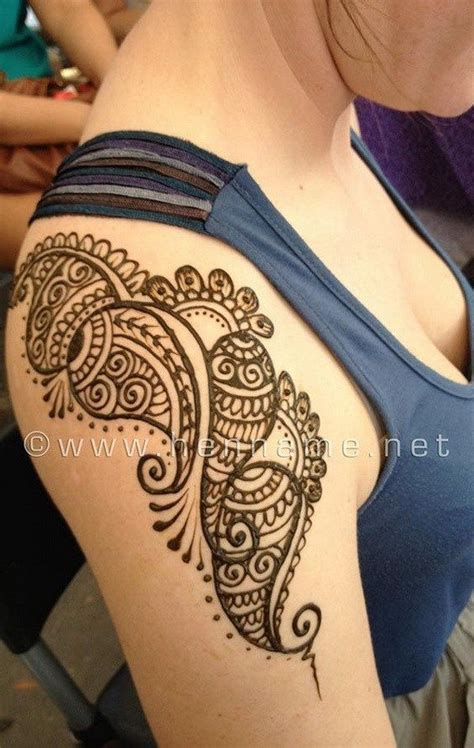 modern henna tattoo best 25 modern henna ideas on modern mehndi