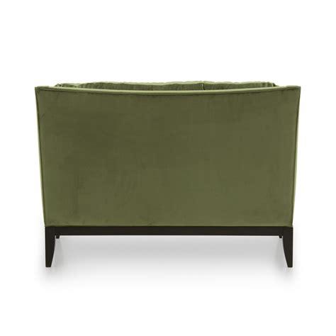 divani stile contemporaneo divano in legno stile contemporaneo dorotea sevensedie