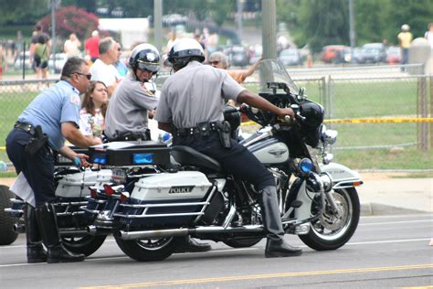 Motorrad Cops by File National Motorcycle Rodeo Jpg Wikimedia Commons