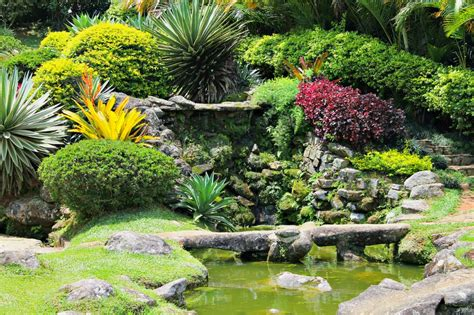 cost of landscape design serviceseeking price guides