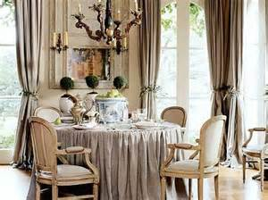 Country Dining Room Makeovers Country Dining Room Dmdmagazine Home Interior