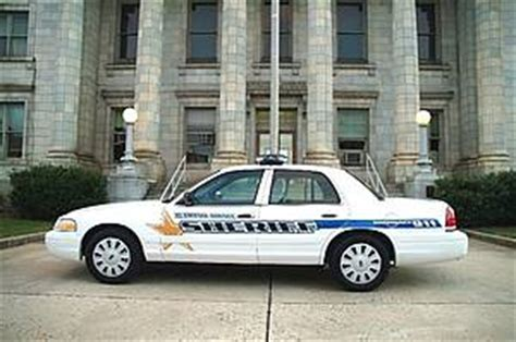 Alamance County Sheriff S Office by Sheriff S Office