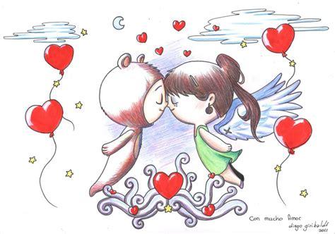 imagenes romanticas para mi novia para dibujar imagenes de amor para mi novio imagenes de amor hd