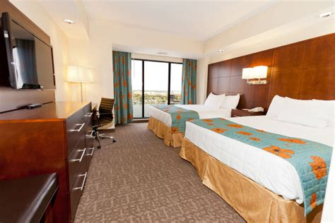 one bedroom suites in orlando suites on international drive by ramada plaza resort and suites