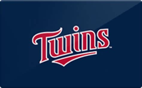 Taylormade Gift Card Balance - minnesota twins gift card check your balance online raise com