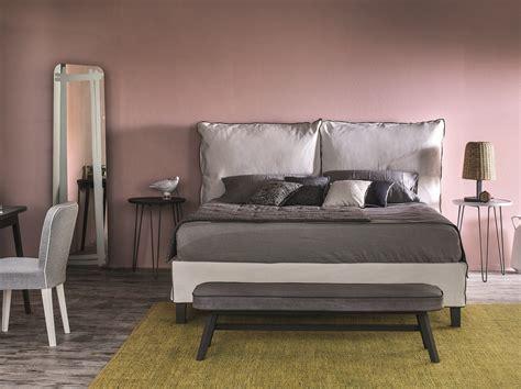 fly lit armoire tete de lit avec rangement fly armoire 2017 et tete de lit