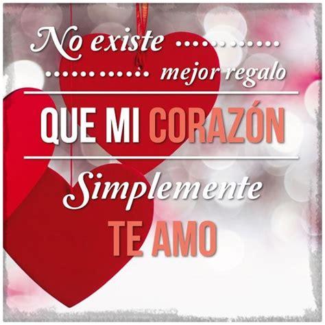 imagenes de amor para el amor bellos mensajes para el dia del amor y amistad imagenes