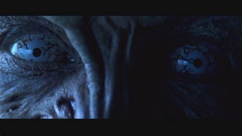film horor freddy vs jason freddy vs jason horror movies image 22055305 fanpop