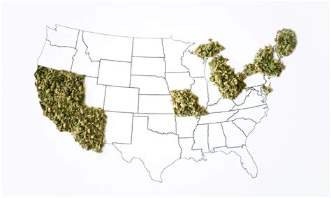 states with legal weed image gallery legal weed states list