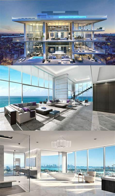 maison 224 vendre 224 miami on peut s offrir le luxe