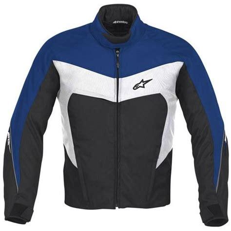 Jaket Alpinestars Jr Blue alpinestars argon waterproof jacket blue