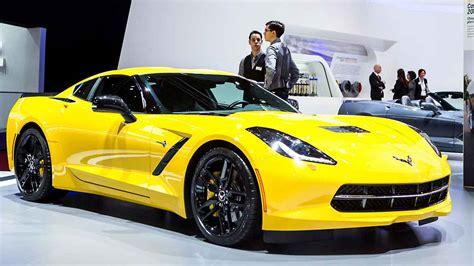 imagenes en 4k de autos im 225 genes de autos superdeportivos 5 lista de carros