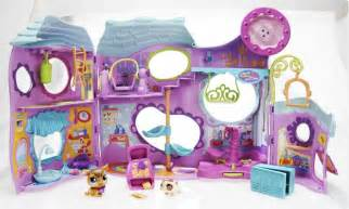 Kids Backyard Playsets Lps Houses On Pinterest Lps Sets Lps Pets And Lps