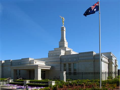 Search Melbourne Australia File Melbourne Australia Temple Jpg