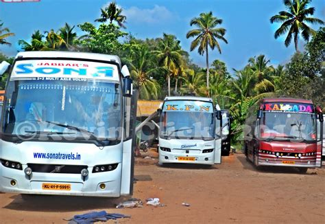 volvo b9r page 3134 india travel forum bcmtouring