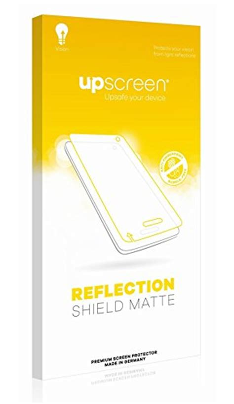 Lg Optimus Zone 3 Mirror Screen Protector galaxy s5 screen protector tech armor high definition hd